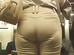 Butt clip porno - ragazze nude asiatiche