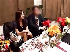Wife porn clips - young asian girls