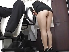 HD hot videos - cute asian porn
