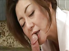 Top porn clips - asian nude girls