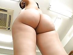 Butt clips pornográficos - meninas nuas asiáticas