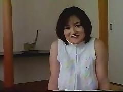 Marina Matsushima hot videos - porn japan