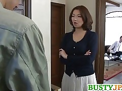 Fuck xxx videos - japanese sex movies