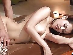 Maria Ozawa sex videos - anal asians