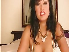 Dirty sex videos - hd aziatische porno
