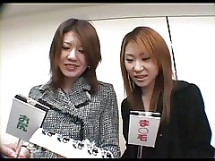 Adult sex videos - sex in japan