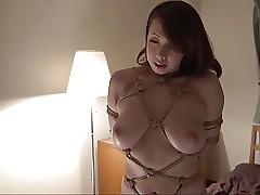 Yumi Kazama video xxx - film porno giapponesi
