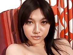 Saori Hara xxx videos - asian porn stars