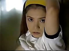 Anna Ohura xxx videos - xxx japan