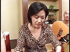 Sakura Sakurada porn clips - thick asian girls