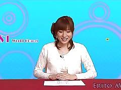 Asami Yuma sex videos - young japanese porn