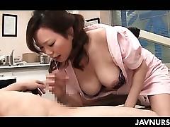 Uniform porn clips - asian sex