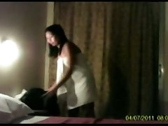 Philippin hot videos - japan sex video
