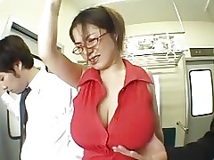 Anna Ohura xxx videosu - xxx japonya