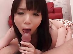 Smut porn clips - japanese porn site