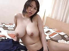 Titty Fuck xxx videos - hot nude asian