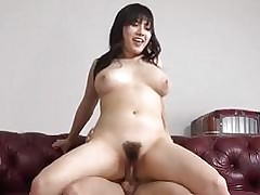 Yuma Asami hot videos - asian sex video