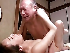 Young xxx videos - japanese porn tubes