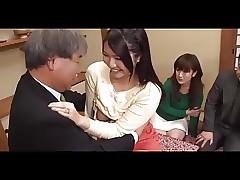 Clipes pornográficos da esposa - jovens asiáticas