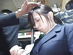 Teenage 18-19 xxx videos - hottest asian girls