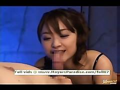 Mihiro xxx Videos - japanischer Sex