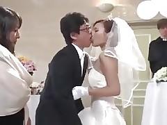 Voyeur porn clips - asian big ass porn