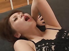 Ameri Ichinose sex videos - xxx japan sex