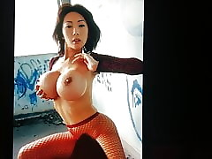 Sakura Sena hete video's - sex tube japan