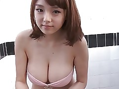 Ai Shinozaki hot tube - stars du porno asiatiques