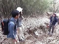 Frau Porno Clips - junge asiatische Mädchen