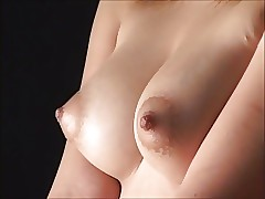 Titty Fuck xxx videos - hot nude asian