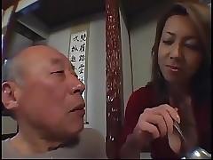 Yumi Kazama xxx videos - japanese porn movies